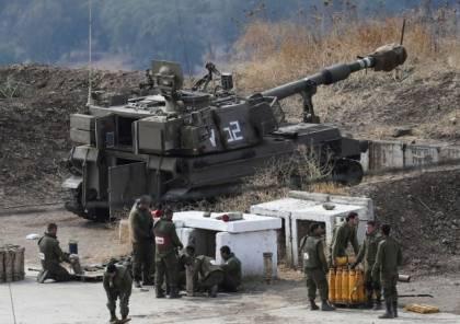 واللا العبري: قيادة الجيش الإسرائيلي تصر على محاسبة إيران عسكريا