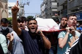 صورة: 3 طلاب شهداء غيبهم الاحتلال عن نتائج الثانوية العامة