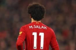 محمد صلاح قد يكون السبب في رحيل مبابي إلى ريال مدريد