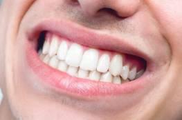لماذا لا تنمو الأسنان مرة ثانية؟