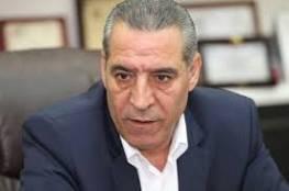 الشيخ: مركزية فتح تعقد اجتماعًا مهمًا برئاسة الرئيس الاثنين المقبل