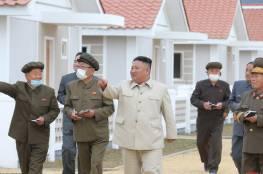 كوريا الشمالية .. إعدام وتلغيم الحدود وغيرها من الاجراءات الغريبة لمنع انتقال وباء كورونا