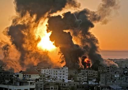 كل يوم يمر هو خطر.. عاموس يادلين: خمسة أسباب لضرورة إنهاء العملية في غزة الآن