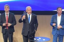 تفاصيل لقاء رئيس الموساد الاسرائيلي والرئيس الامريكي جو بايدن في واشنطن