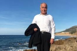الصحة: وفاتان من الضفة بفيرس كورونا احدهما محاضر في جامعة النجاح