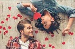 اتبعي هذه الإجراءات لتنالي إعجاب زوجك!