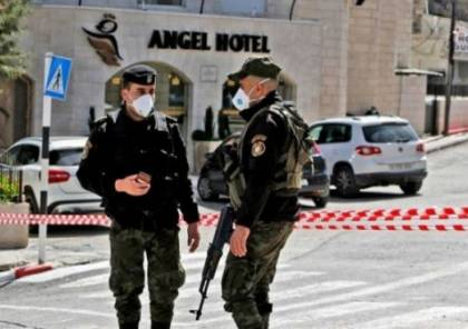 تسجيل 60 إصابة بفيروس كورونا في محافظة الخليل ترفع حصيلة اليوم إلى 142 إصابة