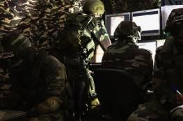 كتائب القسام تكشف كيف أدارت معركة العصف المأكول عام 2014