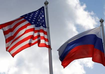 """""""يسرائيل هيوم"""": هل تعود علاقات واشنطن-موسكو إلى زمن الحرب الباردة؟"""