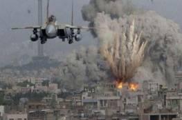 عاموس يادلين يكشف الرسالة الاسرائيلية لإيران من قصف بوكمال السورية
