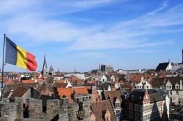 بلجيكا: مساعدات إنسانية عاجلة لقطاع غزة بقيمة 8 ملايين يورو