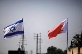 رحلات طيران مباشرة بين اسرائيل والبحرين قريبا