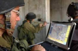 الاستخبارات الإسرائيلية تؤكد تسلمها مهمة حماية غانتس بعد تهديدات بالقتل