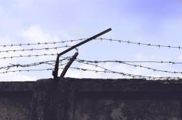 حماس تدعو المؤسسات الحقوقية للتدخل ووقف معاناة الأسرى
