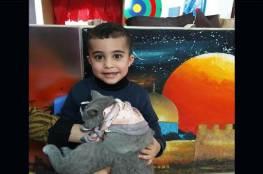 الرابع خلال أسبوعين..وفاة طفل اختناقًا داخل سيارة في أراضي 48
