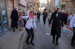 الخارجية: الاحتلال يستغل الأعياد الدينية لتصعيد الاعتداءات على المواطنين وممتلكاتهم