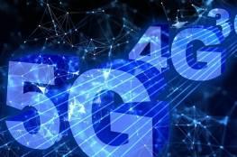 الصين تقود تطوير شبكات الجيل الخامس في العالم بـ 700 ألف محطة قاعدية