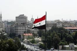 اكتشاف وفاة المطربة السورية أمينة شعبان بعد يومين من الواقعة وإخبار من الجيران