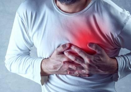 العلماء يحددون كيفية تجنب النوبات القلبية