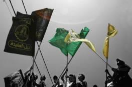 صحيفة إسرائيلية تزعم: المخابرات المصرية تلجأ إلى حزب الله لتهدئة قطاع غزة