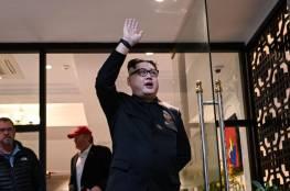 فيتنام ترحِّل شبيها للزعيم الكوري الشمالي قبل أيام من قمة كيم وترامب