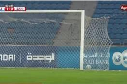 ملخص نتيجة مباراة سحاب ومعان في الدوري الأردني 2020 الإياب