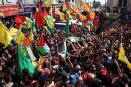 القوى بغزة تدعو لتوسيع دائرة الاشتباك مع الاحتلال بالضفة