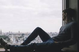 دراسة جديدة: رياضة التأمل قد تؤدي إلى تفاقم الاكتئاب والقلق