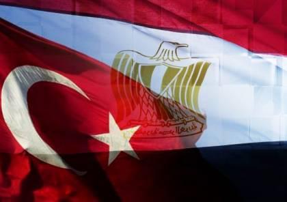بعد لقاء رسمي.. مصدران مخابراتيان مصريان يكشفان مفاجأة بشأن قادة الإخوان في تركيا