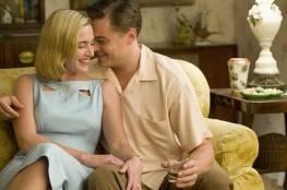 10 خطوات لتقوية علاقة الحب مع زوجك