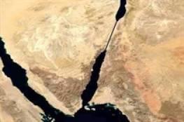 مبعوث ترامب يعلن :اتفاق فلسطيني إسرائيلي على مشروع قناة البحرين