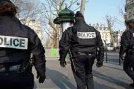 صدمة في فرنسا لقيام رجل بقتل شريكته السابقة وإضرام النار فيها