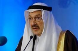 """بالتفاصيل .. شقيق الملك سلمان """"طلال"""" يضرب عن الطعام ويرقد داخل احد المستشفيات!"""