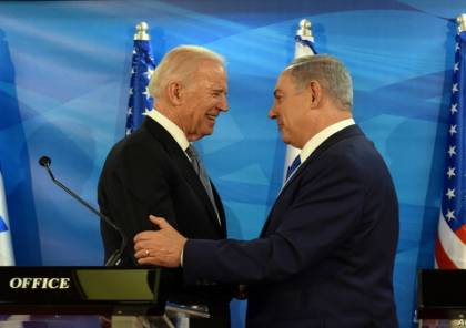 مصدر بالليكود: نتنياهو رفض طلبا أمريكيا بتقييد العمل ضد إيران