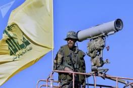 """فيديو: تسجيل مصور يوثق لحظة مقتل اثنين من جنود الاحتلال بصاروخ موجه في """"هار دوف"""""""