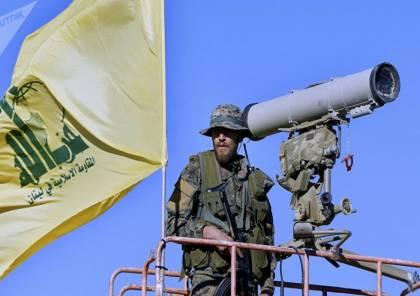 جيش الاحتلال يزعم: حزب الله تموضع بالجولان وخطط لشن عمليات ضد إسرائيل