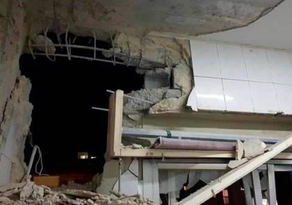 تقديرات إسرائيلية: إيران سترد على الهجوم بسورية حتى نهاية الأسبوع