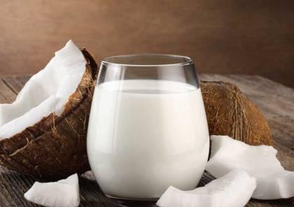 فوائد ماء جوز الهند لصحتك