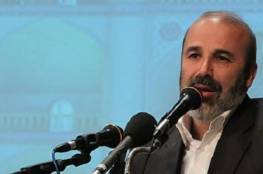 """إيران: تعيين نائبًا جديدًا لقائد """"قوة القدس"""" خلفاً للعميد حجازي"""