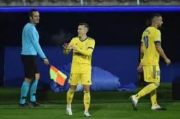 فيديو.. برشلونة يواصل السقوط في الدوري ويخسر أمام قادش