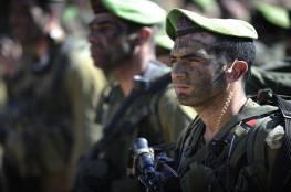 اتهام جندي بلواء الناحال بقتل زميله خلال الخدمة