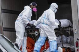 """الخارجية: 5 إصابات جديدة بفيروس """"كورونا"""" المتحور بصفوف جاليتنا في الهند"""