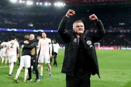 مانشستر يونايتد يتوصل إلى اتفاق لضم نجمين جديدين