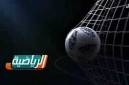 رابط مشاهدة مباراة الهلال ضد الفتح بث مباشر في الدوري السعودي 2021