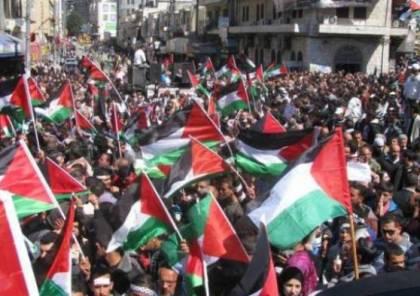 """""""قوى رام الله"""" تحمل الاحتلال المسؤولية عن حياة الأسرى وتطالب بالإفراج الفوري عنهم"""