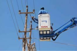 فصائل وهيئات طولكرم تطالب بحل أزمة الكهرباء في طولكرم