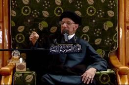 حقيقة خبر وفاة السيد جاسم الطويرجاوي في الكويت