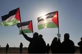 عساف: سنتصدى لكافة الإجراءات الإسرائيلية الرامية للاستيلاء على جبل صبيح