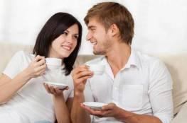 اليك نصائح لفهم شخصية زوجك