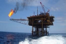 لبنان يدعو الشركات إلى بدء التنقيب عن النفط ردا على الشروط الإسرائيلية